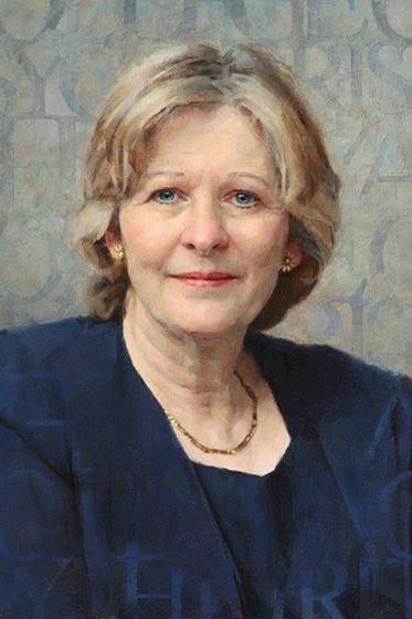 Professor Sheila Hollins