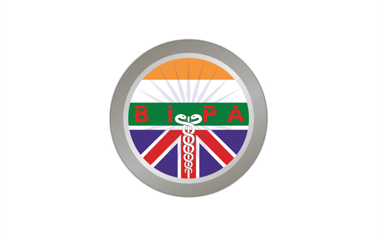 British Indian Psychiatric Association Annual Conference