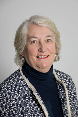 Cindy Leslie