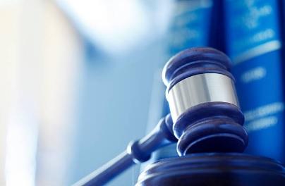 Expert Witness: Family Law Module