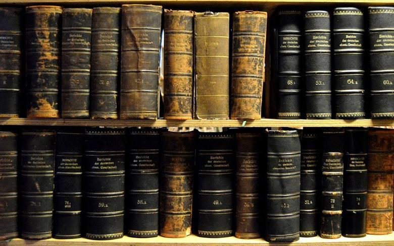 Free Members' Webinar - History of Psychiatry Special Interest Group (HoPSIG): Future Archives Winners