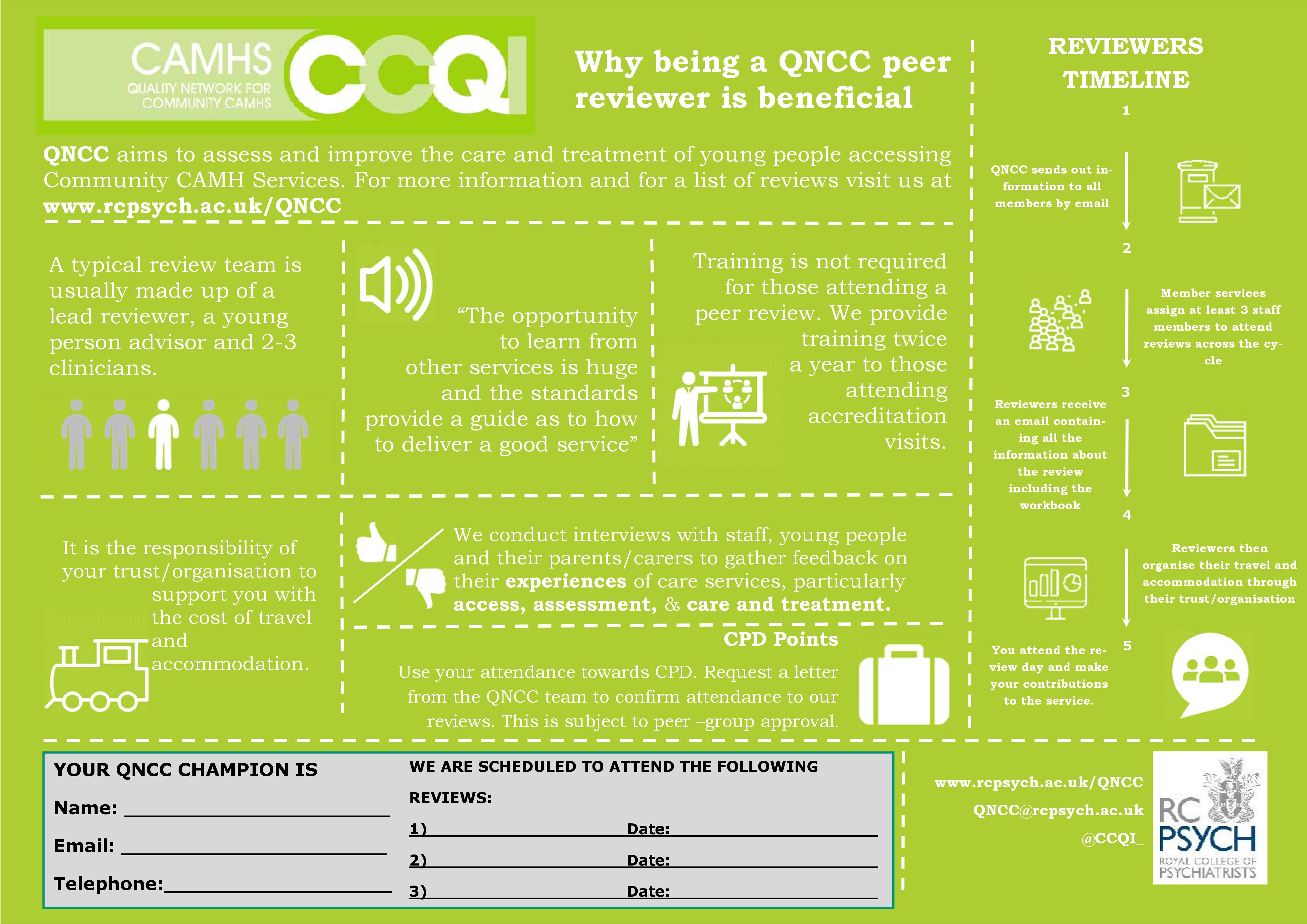 QNCC Reviewer Poster