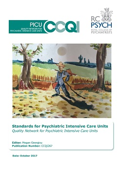 PICU-standards-2017-front-cover