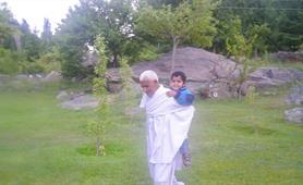 7. Munsif Ali