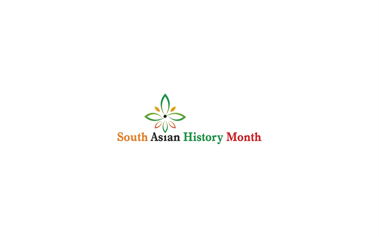 Free Members' Webinar - South Asian History Month: Systemic Racism and How to Tackle it