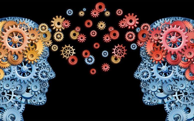 Psychodynamic Psychiatry Day 2021