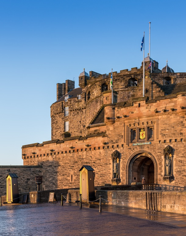 rcpsych-in-scotland-edinburgh-castle