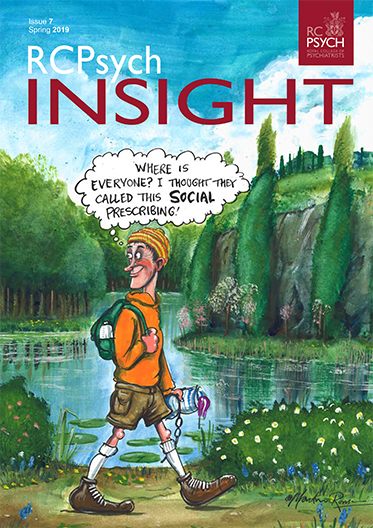 RCPsych-Insight-Issue7