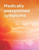RCP Unexplained Symptoms leaflet
