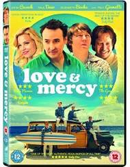 love and mercy_v_Variation_1