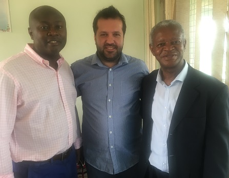 overseas-blogs-kt-with-dr-osei-and-dr-baning